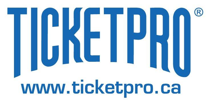 Ticketpro medium