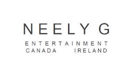 www.neelyg.com